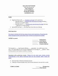 Free Phlebotomist Resume Templates Phlebotomy Resume Resumes Objectives Free Examples Thomasbosscher 38