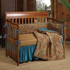lone star western decor baby san angelo crib bedding set