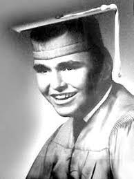 CPL Duane George Howell, Pueblo, CO on www.VirtualWall.org The Virtual  Wall® Vietnam Veterans Memorial Wall
