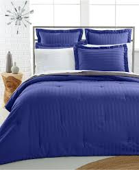 Macy Bedroom Furniture Closeout Down Comforters And Down Alternative Macys