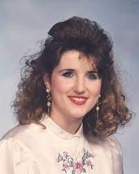 Rhonda Hickman Obituary - Death Notice and Service Information