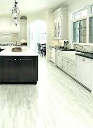 vinyl flooring kitchen best vinyl tile flooring for kitchen vinyl flooring kitchen incredible kitchen vinyl floor tiles best ideas best vinyl tile flooring