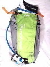 Велосипедные рюкзак для гидратации походов пакеты ...