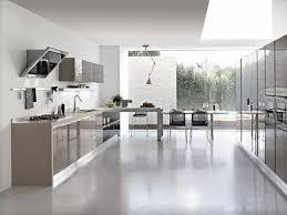 italian kitchen interior design. 27 classy contemporary italian kitchen design ideas interior p