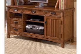 cadenza furniture. Cross Island 60\ Cadenza Furniture