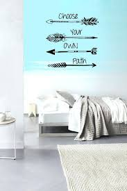 Small Picture Bedroom Wall Decals aeuius