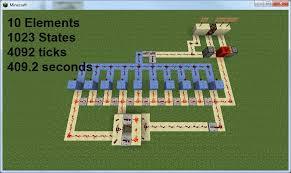 clock circuit official minecraft wiki lfr 10 jpg