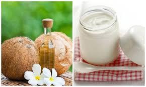 Tại sao trị tàn nhang bằng dầu dừa mang lại hiệu quả cao? - trị tàn nhang