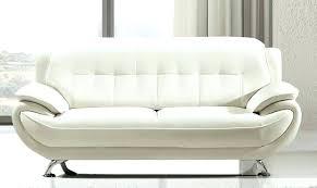 off white sofa charming off white sofa leather white sofa 7 wonderful off white leather sofa