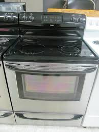 kenmore flat top stove outstanding kitchen sears stove top regarding encourage parts