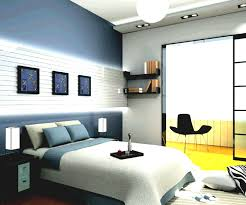 Modern Design Bedrooms Great Bedroom Design Ideas Awesome Great Bedroom Design Ideas At