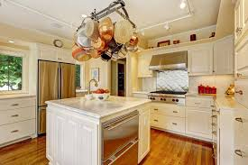 French Country Cabinet Kitchen Cabinets French Country Kitchen Small Space Kitchen