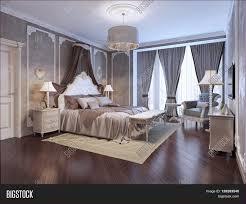 bohemian bedroom furniture. bedroomhippie home decor ideas mini chandelier for bedroom design your own app boho bohemian furniture i