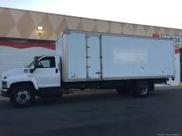23 foot box truck truck get image about wiring diagram gmc 26 ft box truck truck get image about wiring diagram
