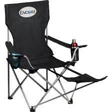 customized folding chairs. Customized Game Day Lounge Chair Folding Chairs E