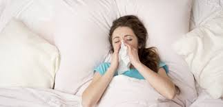 Why Do Your Allergies Get Worse at Night? | Molekule Blog