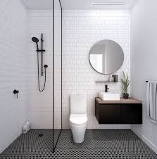 Compact Bathroom Small Bathroom Best Small Bathroom Designs Ideas Only On  Pinterest Small Module 16