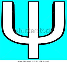stock photo psi greek letter the greek alphabet is the script that has been used to write the greek language