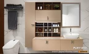 bathroom storage cabinet cupboard unit