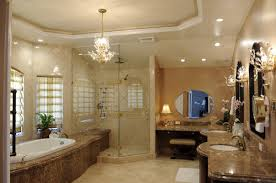 Beautiful Best Looking Bathrooms 53 Upon Interior Design For Home  Remodeling with Best Looking Bathrooms