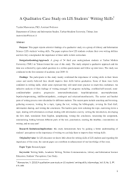 essay for undergraduate admissions queens