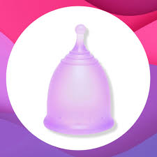 18 Best Menstrual Cups On Amazon Of 2019 Menstrual Cup Reviews