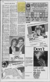 Obituary for Carlos Nix (Aged 52) - Newspapers.com
