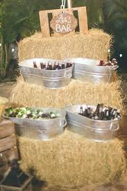outdoor country wedding ideas for summer country wedding decor for extraordinary country wedding idea on outdoor country wedding ideas