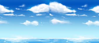 Cloud Photoshop Drawing Realistic Clouds In Photoshop Photoshop Lady