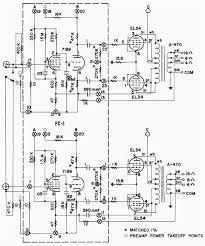 gooseneck wiring diagram webtor me gooseneck trailer brake wiring diagram gooseneck wiring diagram