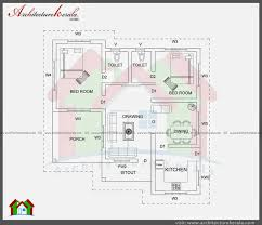 home plan as per vastu unique vastu north east facing house plan house plan luxury west