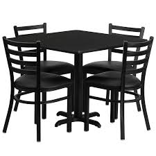 36 square dining table. Restaurant Dining Tables And Chairs Copy Mercial Grade 36\ 36 Square Table 0