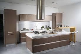 Elegant Modern Kitchen Cabinets Design Modern Kitchen Cabinets inside Modern  Kitchen Cabinet Designs