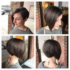 jessie james hair studio hair salons