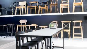 commercial outdoor dining furniture. Commercial Outdoor Dining Tables Adelaide Showroom Furniture E