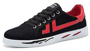 Emerica Shoes Size Chart Fashion Emerica Romero Laced Skate Shoe Black Price From
