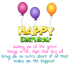 Happy Birthday Funny Quotes Gorgeous Happy Birthday Sweety Faiza 488 Meme48u Forum