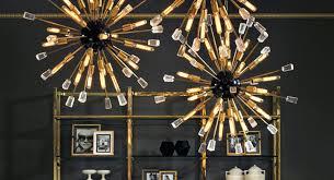 good designer chandeliers and designer chandeliers pendants 72 modern chandeliers australia