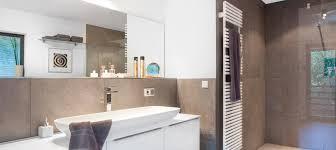 Regendusche Wellness Für Das Badezimmer Schwörerblog