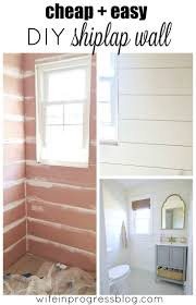 Small Picture Best 10 Pictures for walls ideas on Pinterest Family wall