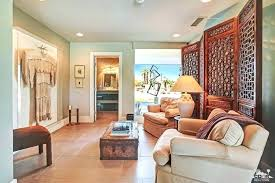 furniture s palm desert patio furniture s palm desert patio furniture palm desert inspirational palm desert furniture s palm desert