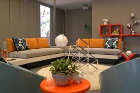 Small Picture 15 Fabulous Vintage Living Room Ideas Home Design Lover 20 Modern