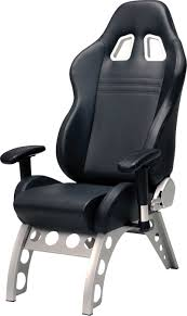 ferrari f430 daytona office chair. Car Parts Inspired Office Furniture. I Saw These At Flat 12 Gallery \ Ferrari F430 Daytona Chair