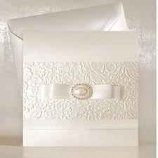 cream pocketfold wedding invitation cards uk madeline weddingsoon Wedding Invitations Uk Online Wedding Invitations Uk Online #20 cheap wedding invitations uk online