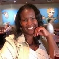 Donya Merritt - Ward Clerk - Sutter Health | LinkedIn
