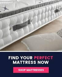 how to shop for a mattress. Modren Mattress Latest Offers And How To Shop For A Mattress