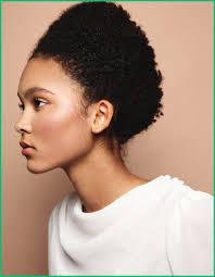Coiffure De Mariage Pour Cheveux Crépus 224537 Coiffure Pour