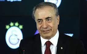 Mustafa Cengiz'in açıklamaları sonrası futbolculardan ilk tepki - Internet  Haber