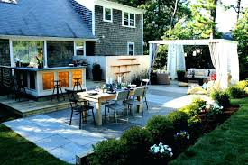 small townhouse patio ideas small townhouse patio ideas small townhouse patio decorating ideas house plans for