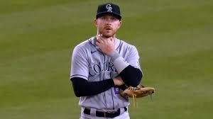 star shortstop at MLB trade deadline ...